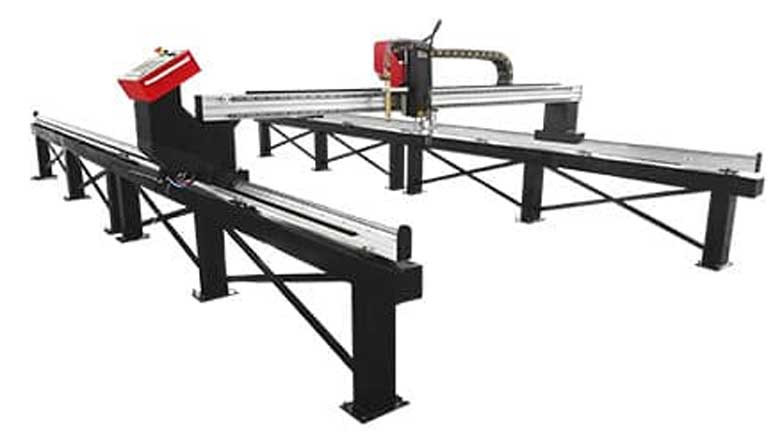 D3-portable-gantry-CNC-cutting-machine