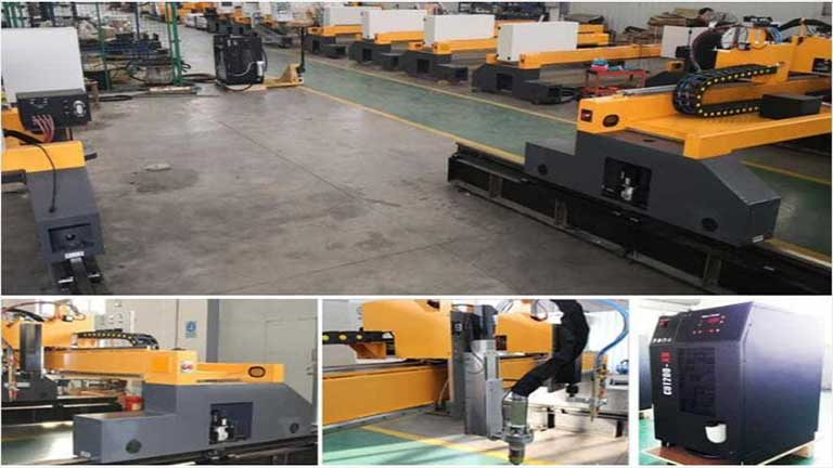 Heavy_gantry_HD_plasma_cutting_machine